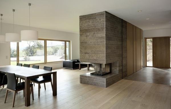 haus hohenfried muenchenarchitektur. Black Bedroom Furniture Sets. Home Design Ideas