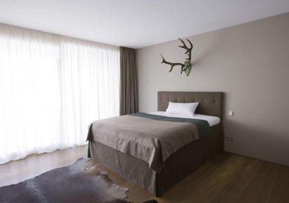 haus tg ammersee muenchenarchitektur. Black Bedroom Furniture Sets. Home Design Ideas