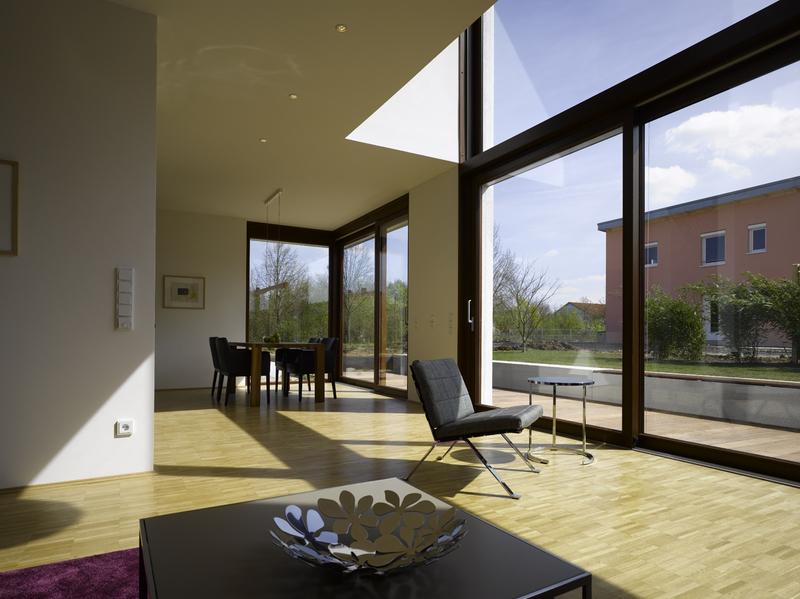 Variohaus muenchenarchitektur for Innenraum design programm kostenlos