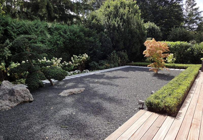 Garten in nymphenburg muenchenarchitektur - Japanische garten bildergalerie ...