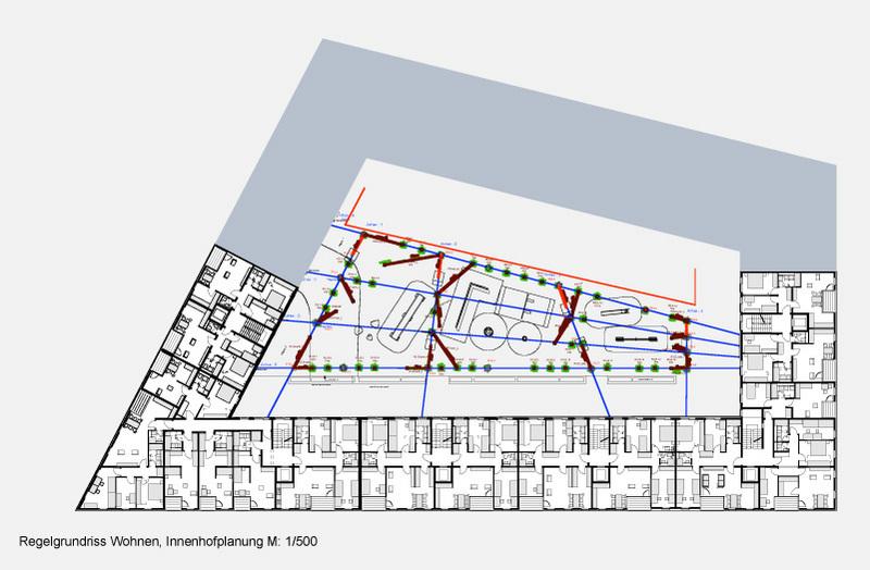 Innenarchitekten Muenchen Mhp Architekten Innenarchitekten