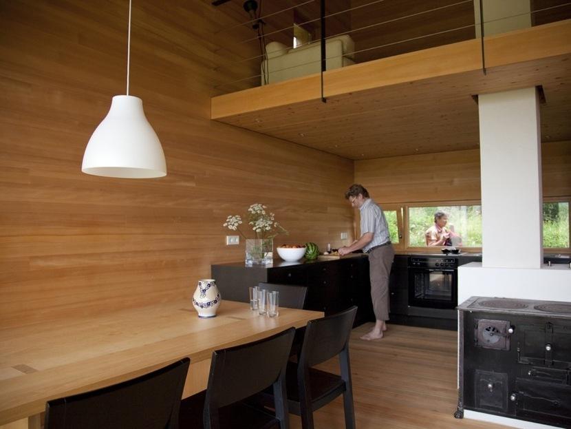 die sieger des hÄuser-award 2012 stehen fest - muenchenarchitektur, Innenarchitektur ideen