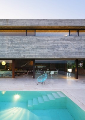 die sieger des h user award 2012 stehen fest muenchenarchitektur. Black Bedroom Furniture Sets. Home Design Ideas