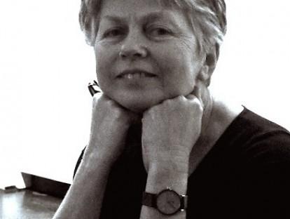 Prof. Dr. Sophie Wolfrum