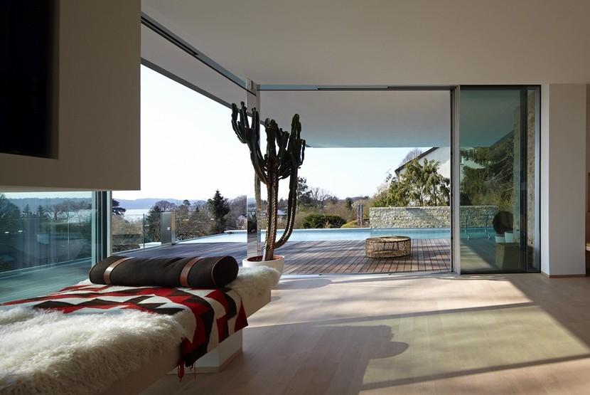 haus s muenchenarchitektur. Black Bedroom Furniture Sets. Home Design Ideas