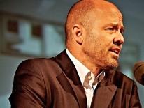 Preisträger Andreas Hild