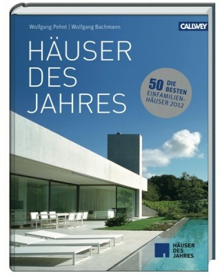 buchtipp h user des jahres muenchenarchitektur. Black Bedroom Furniture Sets. Home Design Ideas