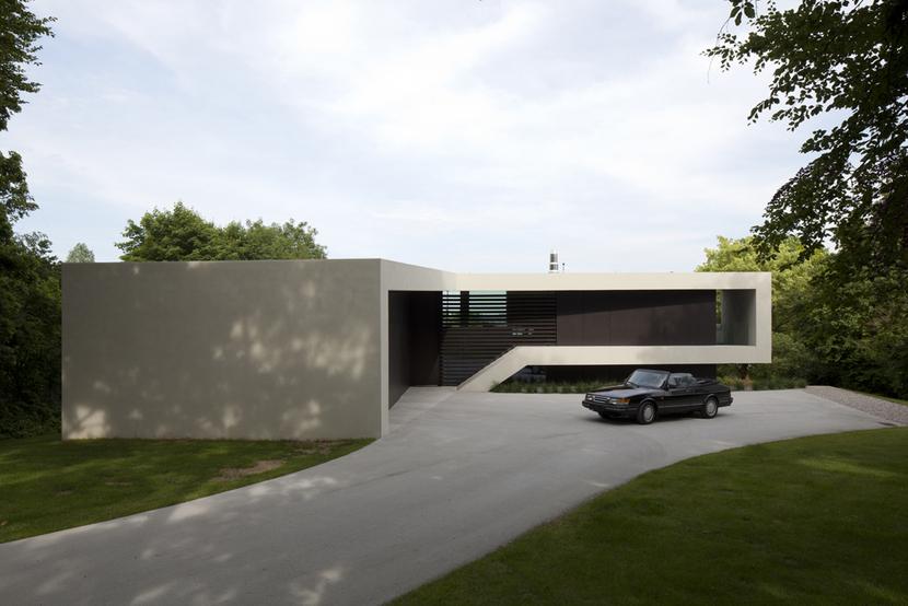 bemb dellinger geb ude muenchenarchitektur. Black Bedroom Furniture Sets. Home Design Ideas