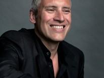 Axel Meise, Geschäftsführer von Occhio