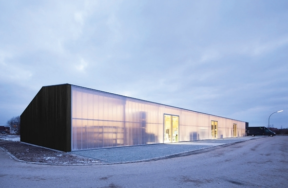 bda preis bayern 2013 muenchenarchitektur. Black Bedroom Furniture Sets. Home Design Ideas