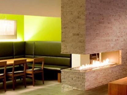 studio lot muenchenarchitektur. Black Bedroom Furniture Sets. Home Design Ideas