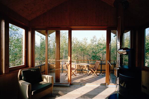hofgut hafnerleiten bad birnbach muenchenarchitektur. Black Bedroom Furniture Sets. Home Design Ideas