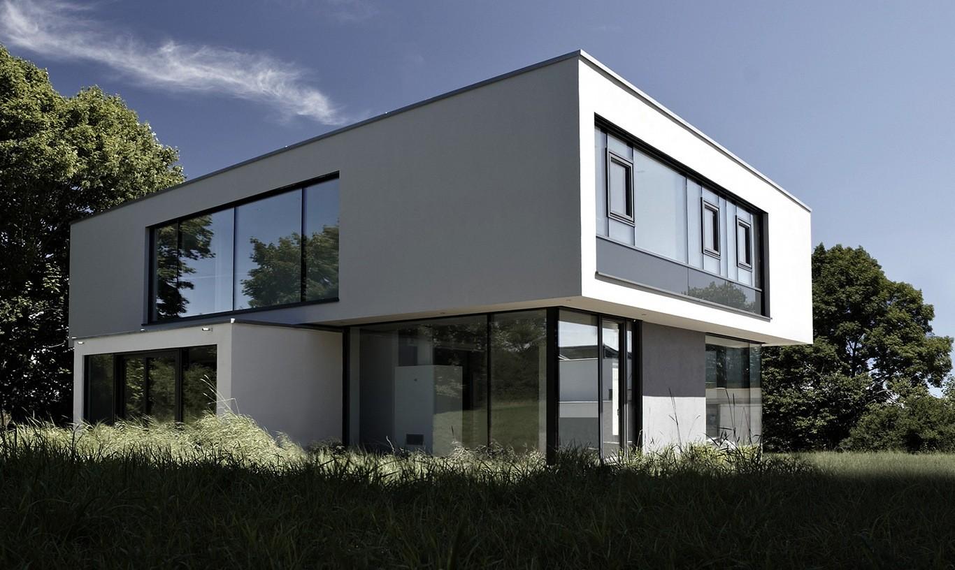 das kann sich sehen lassen muenchenarchitektur. Black Bedroom Furniture Sets. Home Design Ideas