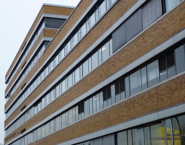 Was Braucht Als Architekt hilfe es braucht wieder stadtbaumeister muenchenarchitektur