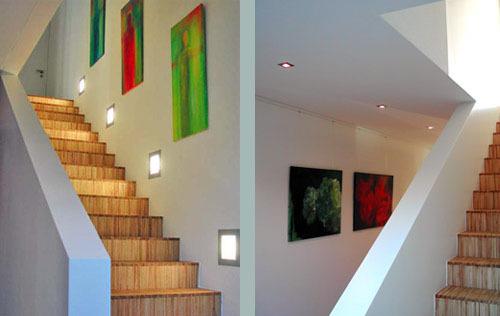 haus h in gauting muenchenarchitektur. Black Bedroom Furniture Sets. Home Design Ideas