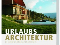 Cover_Urlaubsarchitektur