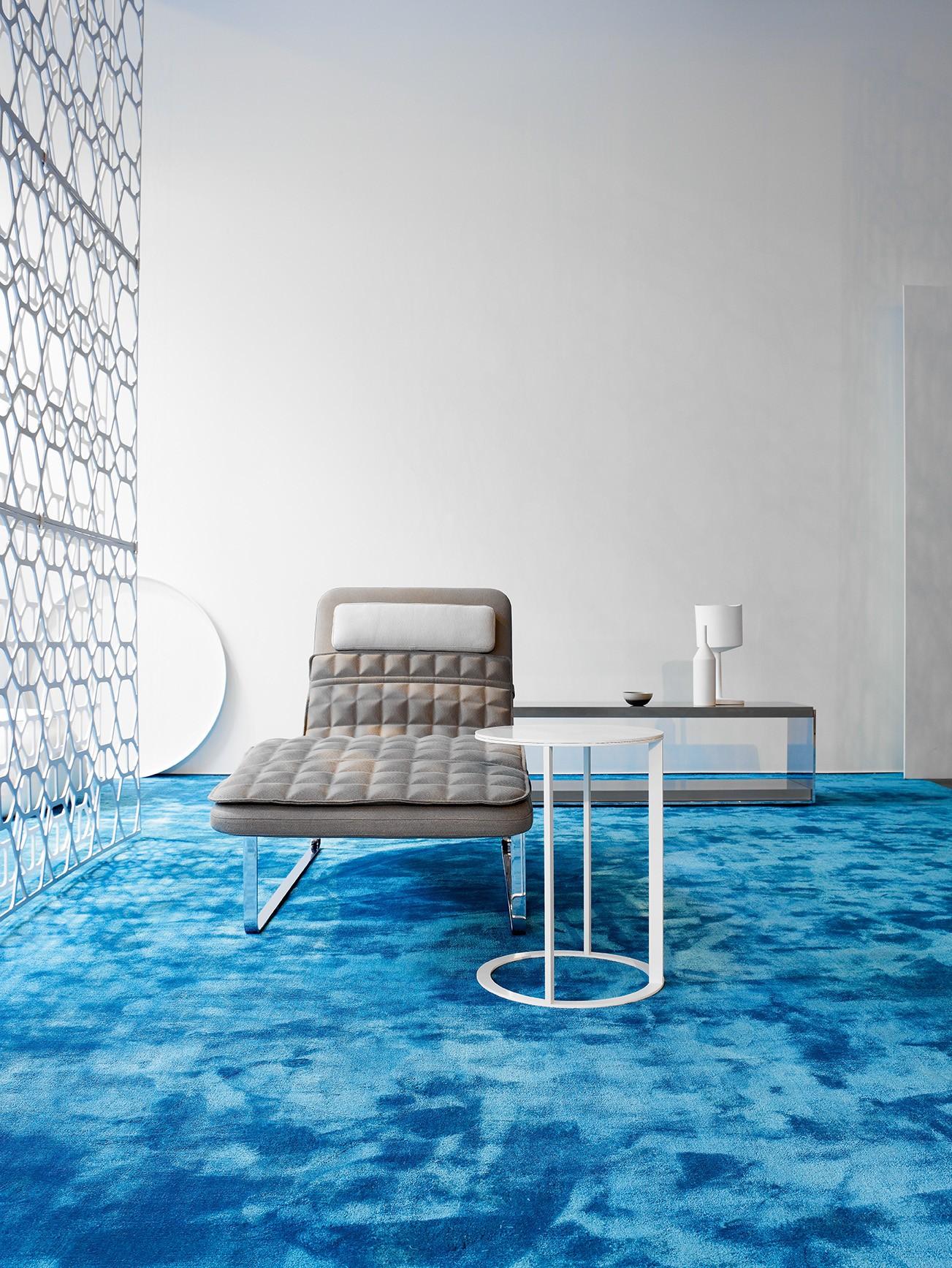 luxus emotion sthetik muenchenarchitektur. Black Bedroom Furniture Sets. Home Design Ideas