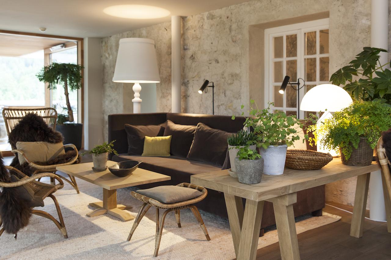 das kranzbach muenchenarchitektur. Black Bedroom Furniture Sets. Home Design Ideas