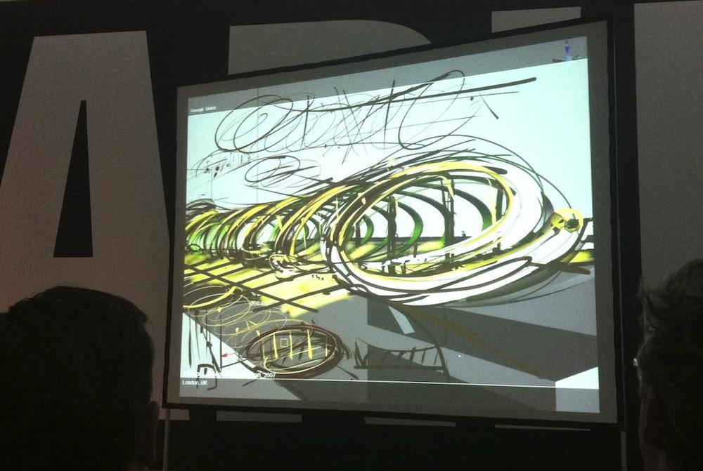 seismographen der architektur 2013 muenchenarchitektur