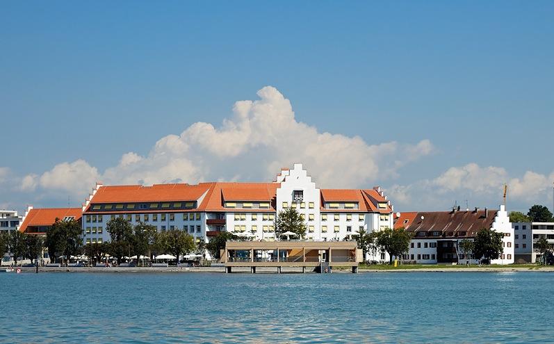 Arc Hotel Wien