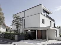 Alle Architekturhighlights - muenchenarchitektur