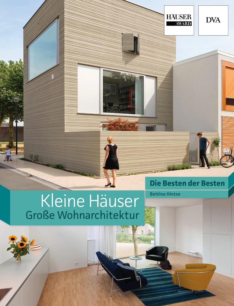 buchtipp kleine h user muenchenarchitektur. Black Bedroom Furniture Sets. Home Design Ideas