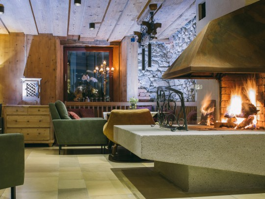 BILD:       Hotel & Spa Klosterbräu