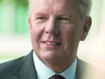 Dieter Reiter SPD München, © Konrad Fersterer