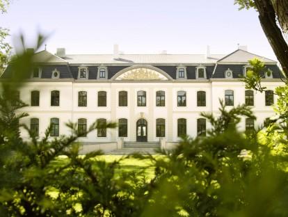 401SchlossWeissenhaus