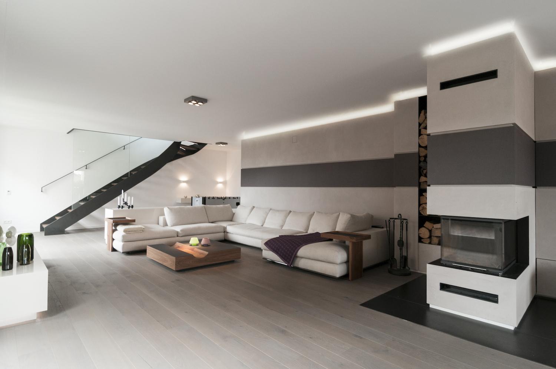 penthouse innenausbau m nchen schwabing. Black Bedroom Furniture Sets. Home Design Ideas