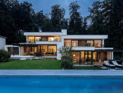 alle architekturhighlights muenchenarchitektur. Black Bedroom Furniture Sets. Home Design Ideas