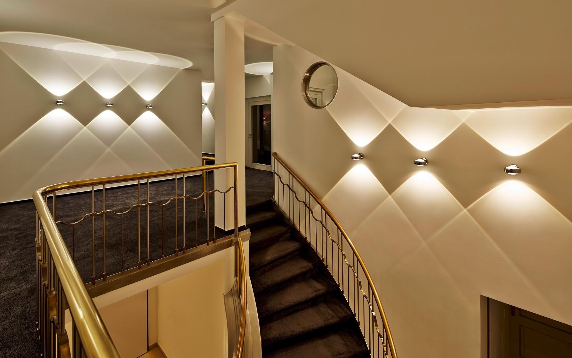sento die led revolution muenchenarchitektur. Black Bedroom Furniture Sets. Home Design Ideas
