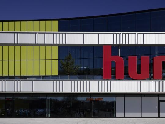 BILD:       Fachmarktzentrum Schwabach
