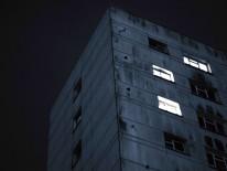 BILD:   Bericht zur Wohnungssituation
