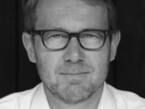 BILD:   Münchner Architekturpreis vergeben