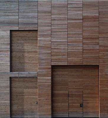 wissenschaftszentrum straubing muenchenarchitektur. Black Bedroom Furniture Sets. Home Design Ideas