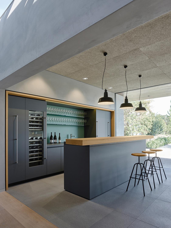 Neu Küchenplanung Hamburg