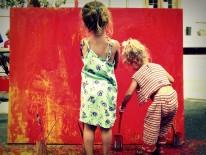 BILD:   Gewinner junge Kunst