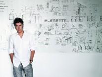 BILD:   Neuer Direktor für Architekturbiennale