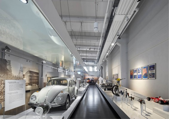ZF Museum