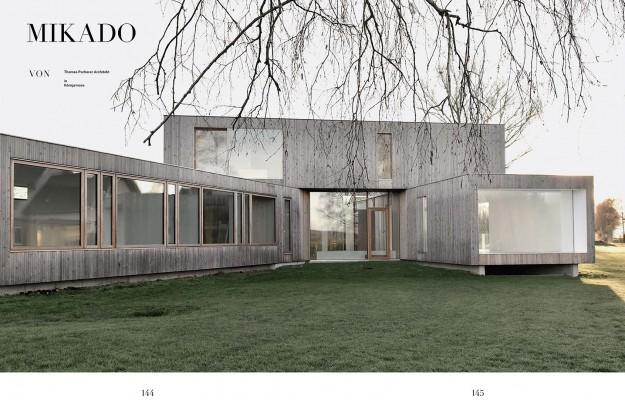 Ausgezeichnet muenchenarchitektur - Thomas pscherer architekt ...