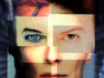 BILD:   Ein Haus für David Bowie