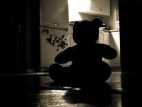 BILD:   Ein Haus für Autisten