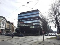 BILD:   Ruby-Hotel in München