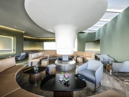 Interior Design - muenchenarchitektur