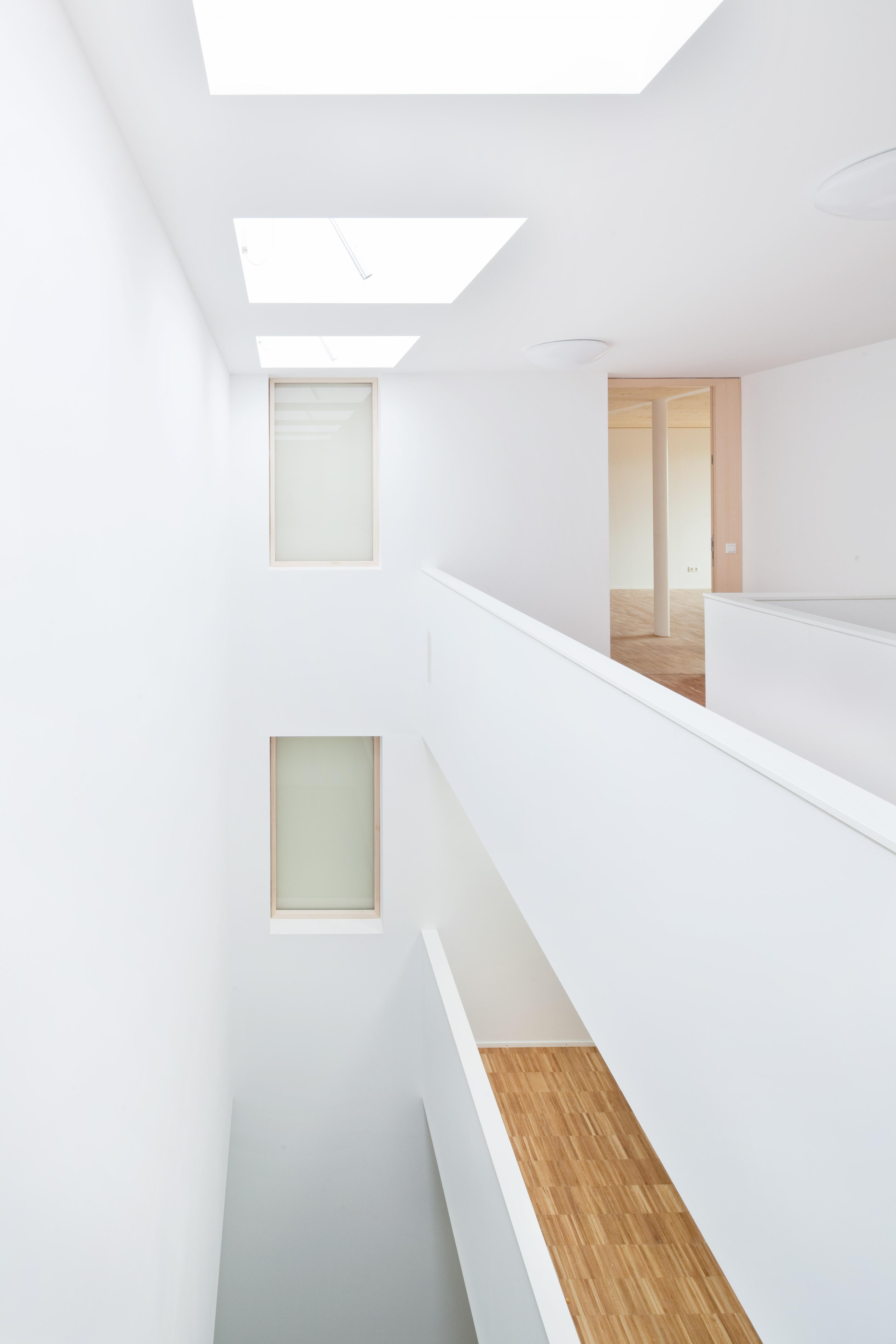 e energieeffizienter wohnungsbau muenchenarchitektur. Black Bedroom Furniture Sets. Home Design Ideas