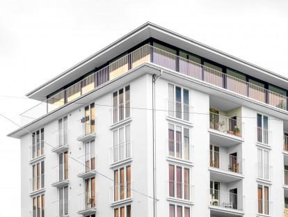 Lynx architecture muenchenarchitektur - Lynx architecture ...