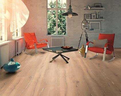 ge lt nicht gelackt muenchenarchitektur. Black Bedroom Furniture Sets. Home Design Ideas