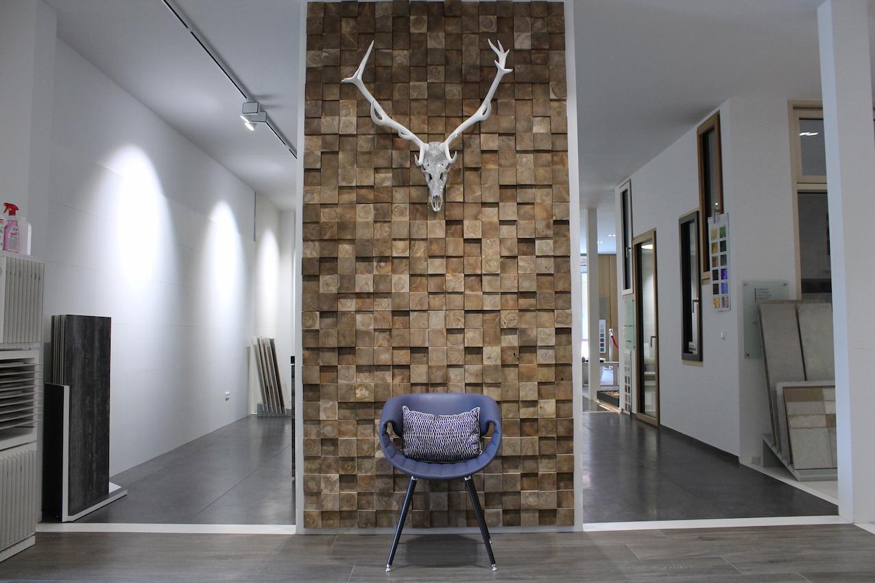 gro denken und legen muenchenarchitektur. Black Bedroom Furniture Sets. Home Design Ideas