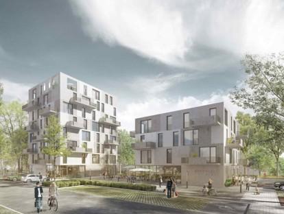 © Blauwerk l Kern + Repper Architekten